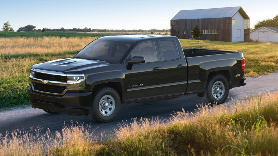 2016 chevrolet silverado 1500 for sale in hearne tx allen samuels. Cars Review. Best American Auto & Cars Review