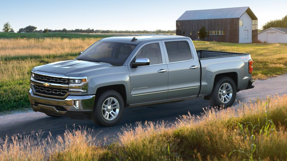 Gregg Young Grand Island >> New Chevrolet Cars Trucks Suvs For Sale Omaha Ne | Autos Post