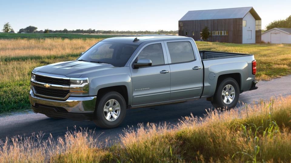 sulphur la slate gray metallic 2016 chevrolet silverado 1500 used. Cars Review. Best American Auto & Cars Review