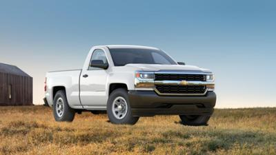 2016 chevrolet silverado 1500 savings up to at northern neck chevrolet. Cars Review. Best American Auto & Cars Review