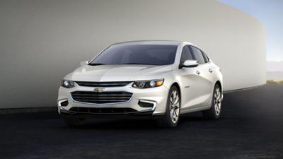 chevrolet select market bonus cash program photo in ellicott city md. Cars Review. Best American Auto & Cars Review
