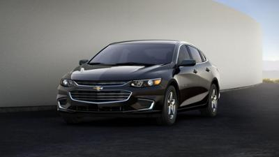 2016 chevrolet malibu cruze malibu bonus tag at best chevrolet in kenner la. Cars Review. Best American Auto & Cars Review