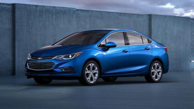 chevrolet cruze consumer cash program at eriks chevrolet in kokomo. Cars Review. Best American Auto & Cars Review