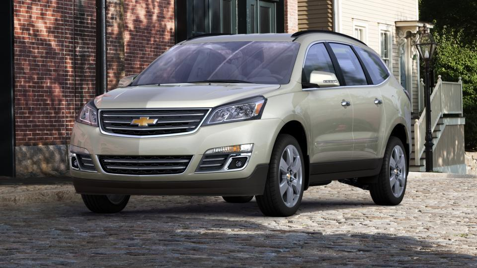 beige 2017 chevrolet traverse new suv for sale 1gnkvjkd4hj225129. Cars Review. Best American Auto & Cars Review