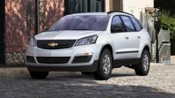 New Chevrolet Spark Inventory Huntington >> Robert Chevrolet of Hicksville - New & Used Cars Long Island, Nassau County, Huntington