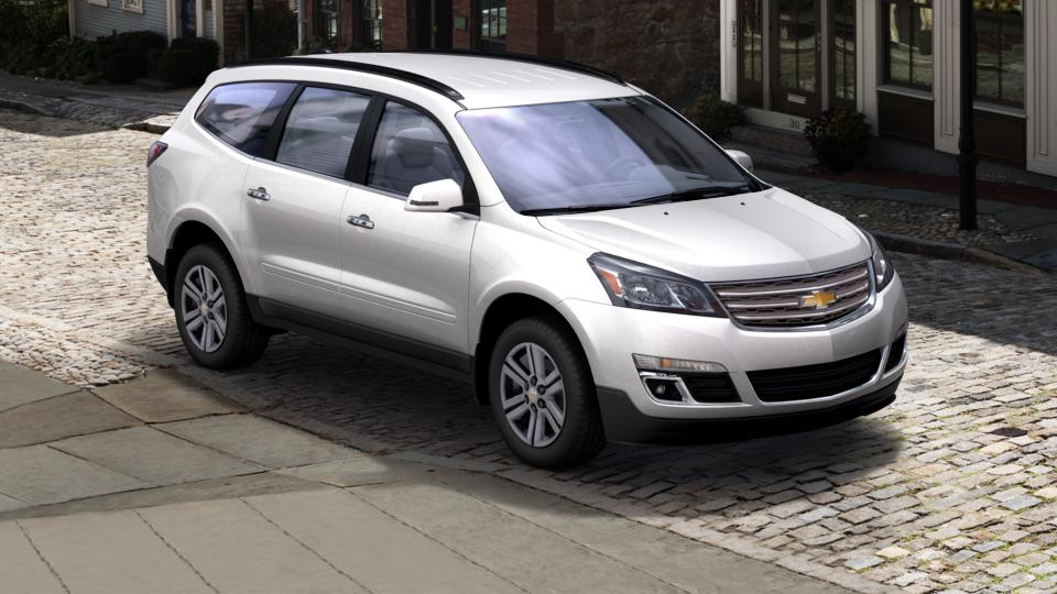 newport iridescent pearl tricoat 2017 chevrolet traverse new suv for sale nct17005. Black Bedroom Furniture Sets. Home Design Ideas