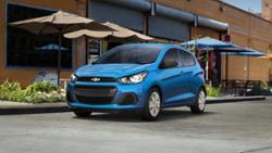 sport chevrolet in silver spring md maryland area chevy dealer new used cars. Black Bedroom Furniture Sets. Home Design Ideas