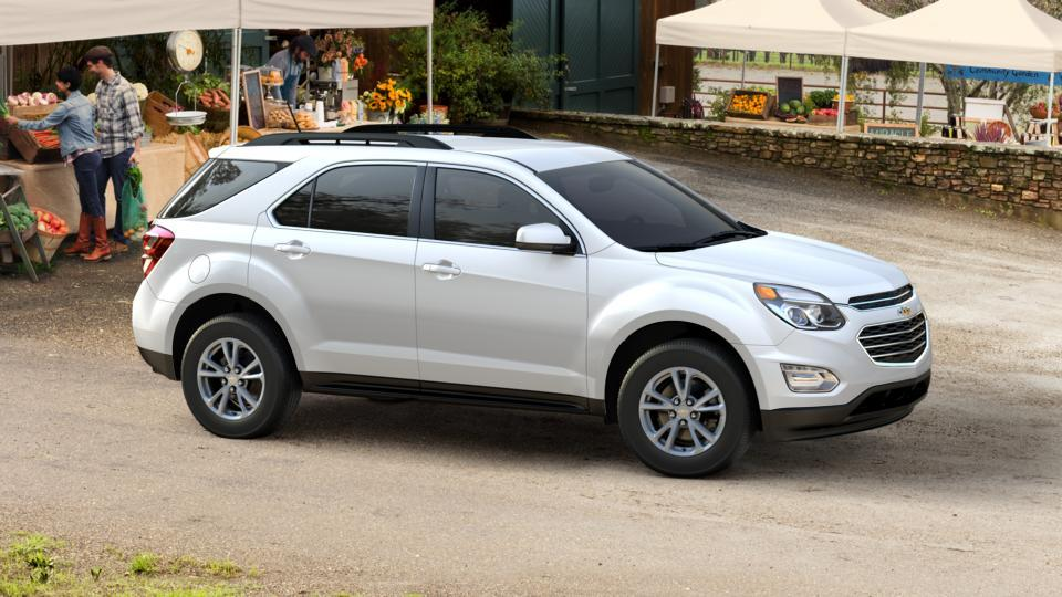 2017 chevrolet equinox in rochester at bob johnson chevrolet 2gnflfek6h6300439. Cars Review. Best American Auto & Cars Review