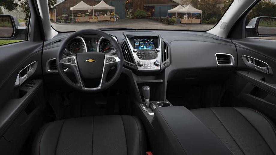 chevrolet equinox milford ct. Black Bedroom Furniture Sets. Home Design Ideas