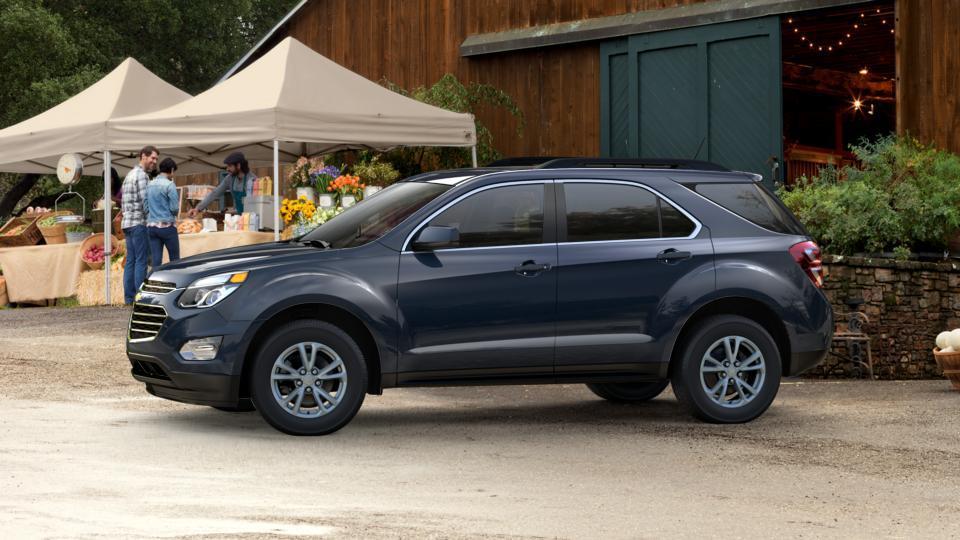 2017 Chevrolet Equinox For Sale In Las Vegas Nv