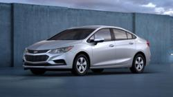 New Chevrolet Volt Inventory San Jose >> Boardwalk Chevrolet in Redwood City | San Jose & San Francisco Chevrolet Source