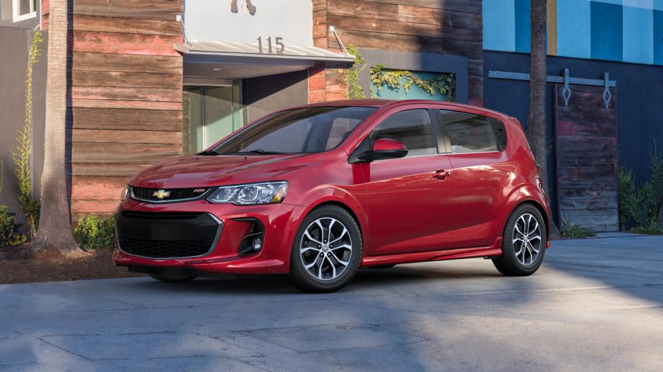 2017 chevrolet sonic in rochester at bob johnson chevrolet 1g1jd6sb3h4168237. Cars Review. Best American Auto & Cars Review