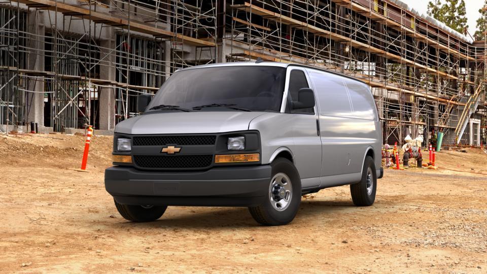 Ig Burton Milford De >> Chevrolet Dealer Serving Milford(RM)