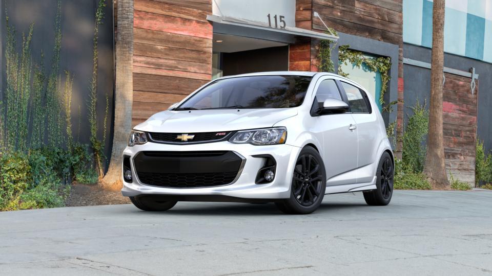 Cannon Motors | Pontotoc & New Albany Chevrolet, Cadillac ...