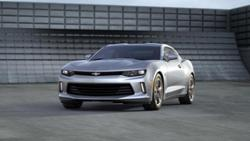 chevrolet dealer alternative smith chevrolet cadillac in turlock. Cars Review. Best American Auto & Cars Review