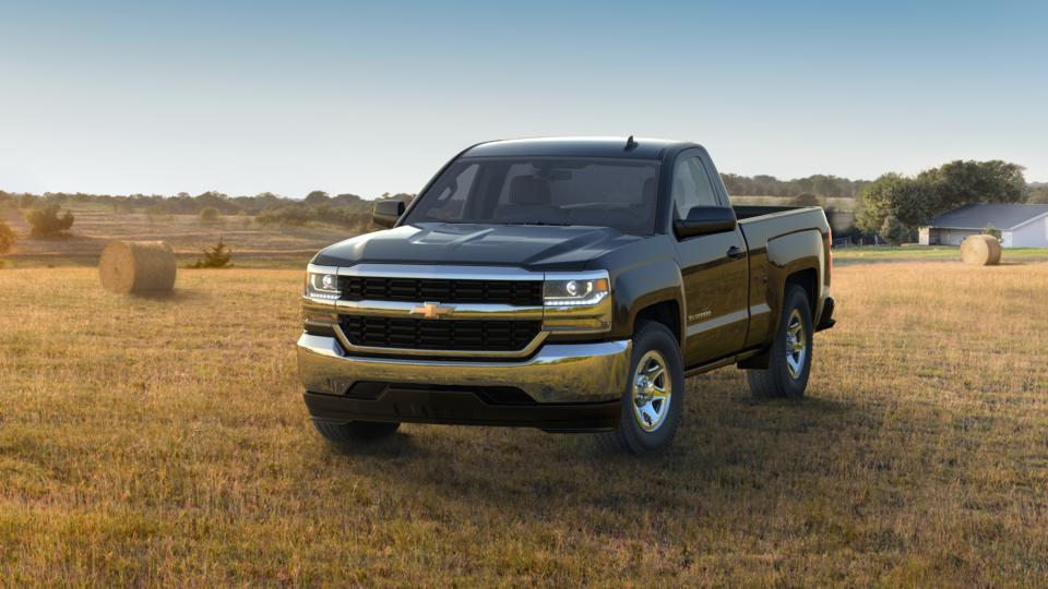 2017 chevrolet silverado 1500 for sale in hearne tx allen samuels. Cars Review. Best American Auto & Cars Review