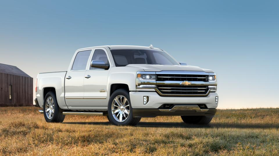 new iridescent pearl tricoat 2017 chevrolet silverado 1500 for sale in. Cars Review. Best American Auto & Cars Review