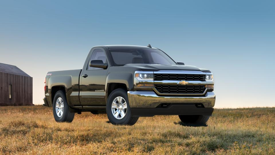 new and used chevrolet vehicles matthews hargreaves chevrolet. Cars Review. Best American Auto & Cars Review