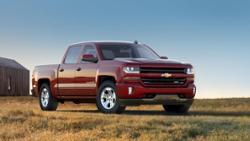 New Chevrolet Sonic Creston >> Stalker Chevrolet in Creston | Serving Urbandale & Osceola Chevrolet Customers | Des Moines