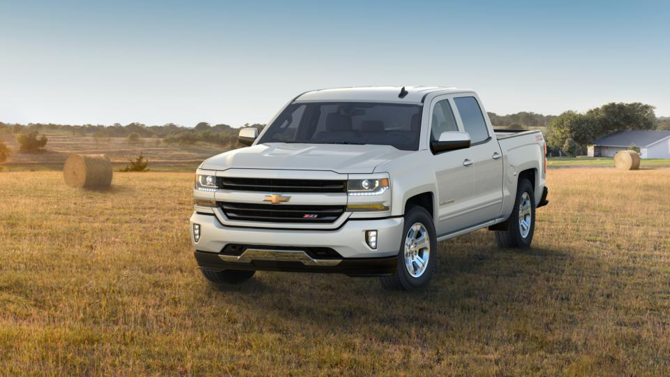 northern neck chevrolet montross chevrolet dealer. Cars Review. Best American Auto & Cars Review
