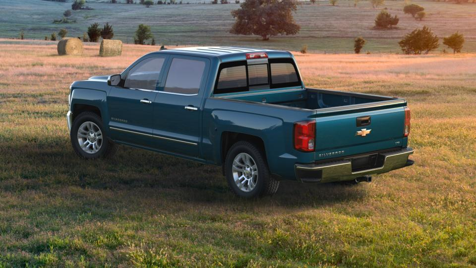 san diego deep ocean blue metallic 2017 chevrolet silverado 1500 new. Cars Review. Best American Auto & Cars Review