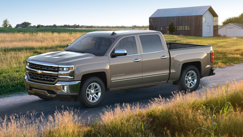 friendly chevrolet new pre owned vehicles in dallas tx. Cars Review. Best American Auto & Cars Review