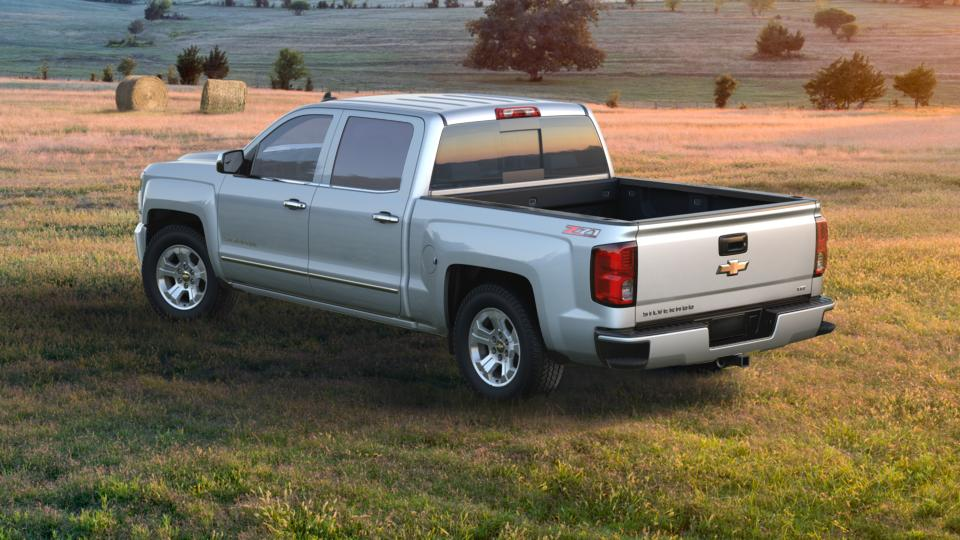 concord 2017 silver ice metallic crew cab short box 4 wheel drive ltz z71 chevrolet silverado. Black Bedroom Furniture Sets. Home Design Ideas