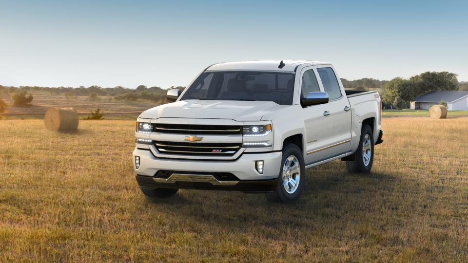 new 2017 chevrolet silverado 1500 crew cab short box 4 wheel drive ltz. Cars Review. Best American Auto & Cars Review