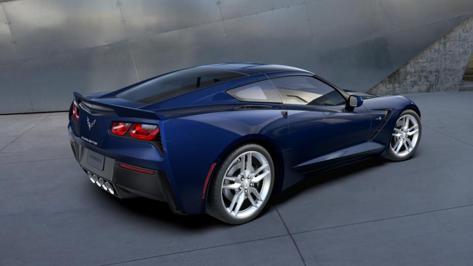Desert Sun Gmc Roswell >> Buick, GMC & Chevrolet Dealership - Desert Sun Roswell