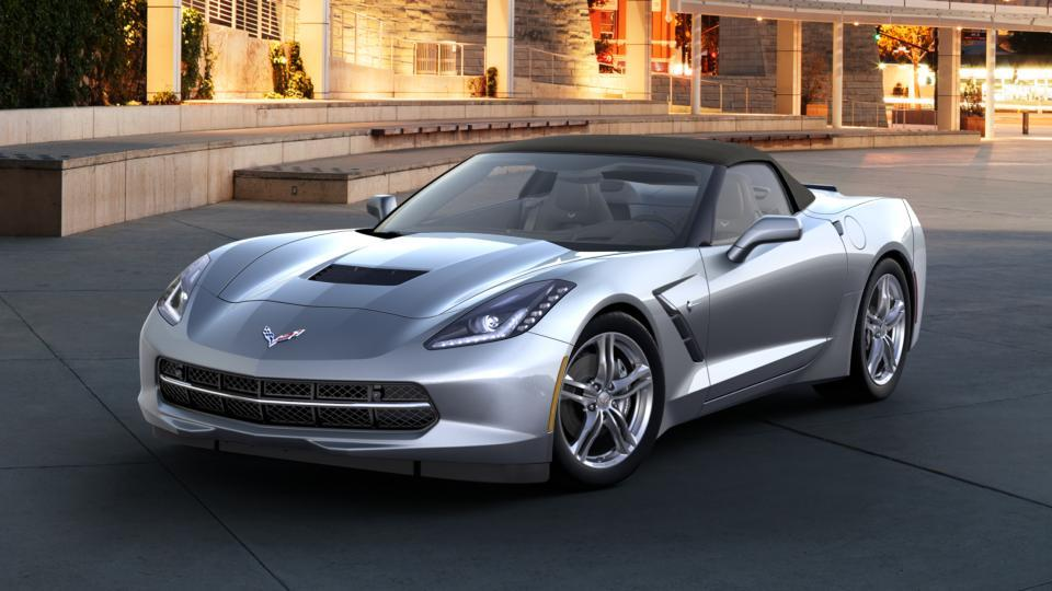 chevrolet corvette for sale in deland 1g1yd3d76h5114947 starling. Cars Review. Best American Auto & Cars Review