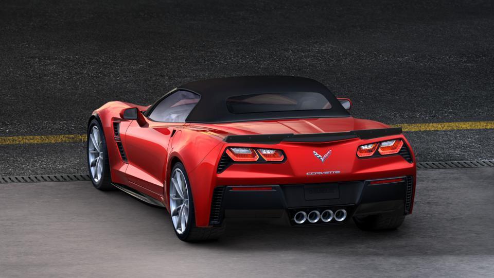 new torch red 2017 chevrolet corvette grand sport convertible 1lt for sale near bristol ct. Black Bedroom Furniture Sets. Home Design Ideas