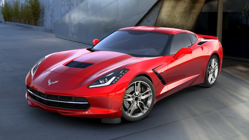 welcome to our dealership in huntsville landers mclarty chevrolet. Cars Review. Best American Auto & Cars Review