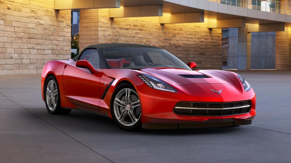 2017 chevrolet corvette stingray convertible 1lt augusta. Black Bedroom Furniture Sets. Home Design Ideas