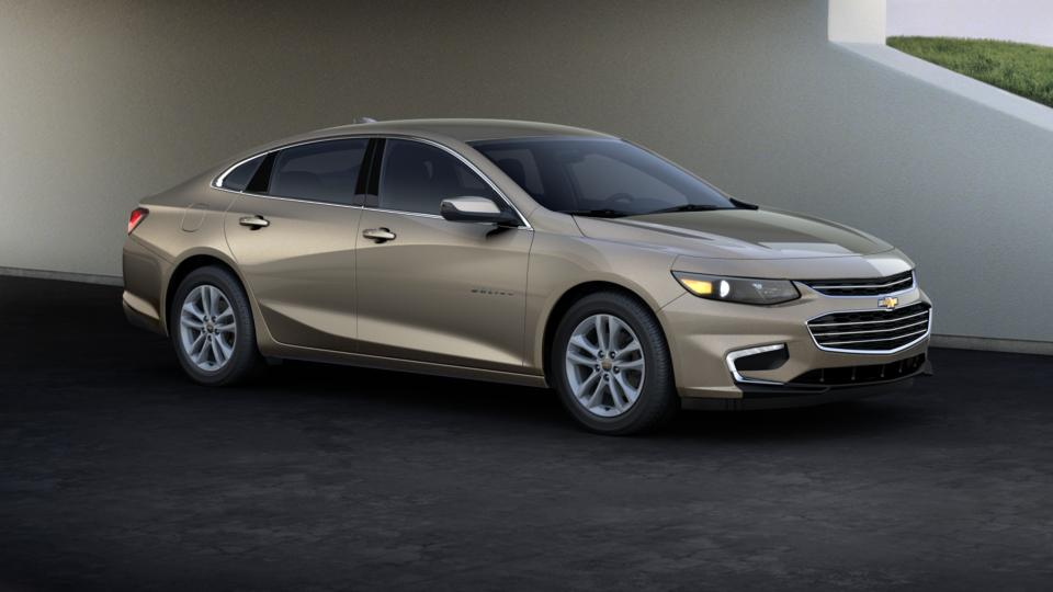 new pepperdust metallic 2017 chevrolet malibu 1lt for sale in renton wa good chevrolet. Black Bedroom Furniture Sets. Home Design Ideas