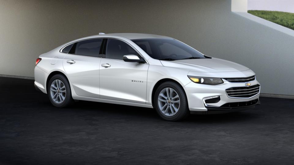 Richardson Chevrolet Dealership Reliable Chevrolet