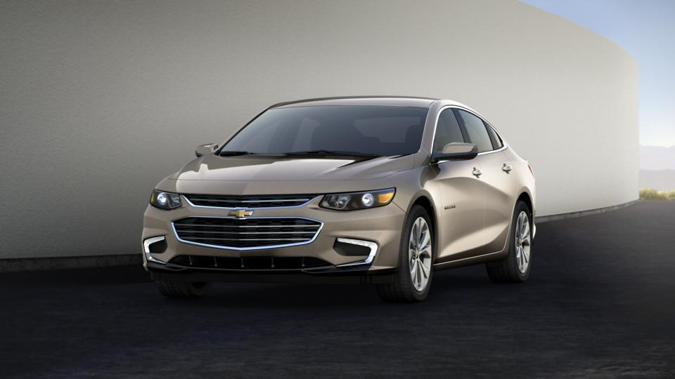 new 2017 pepperdust metallic chevrolet malibu premier for sale in washington 1g1zh5sx3hf178705. Black Bedroom Furniture Sets. Home Design Ideas