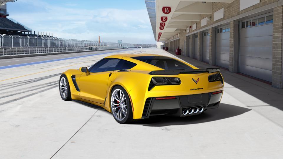 new 2017 corvette racing yellow tintcoat chevrolet corvette coupe z06 3lz for sale in texas. Black Bedroom Furniture Sets. Home Design Ideas