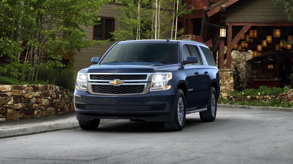 2017 chevrolet suburban for sale in georgetown 1gnskhkc3hr231661 first st. Cars Review. Best American Auto & Cars Review