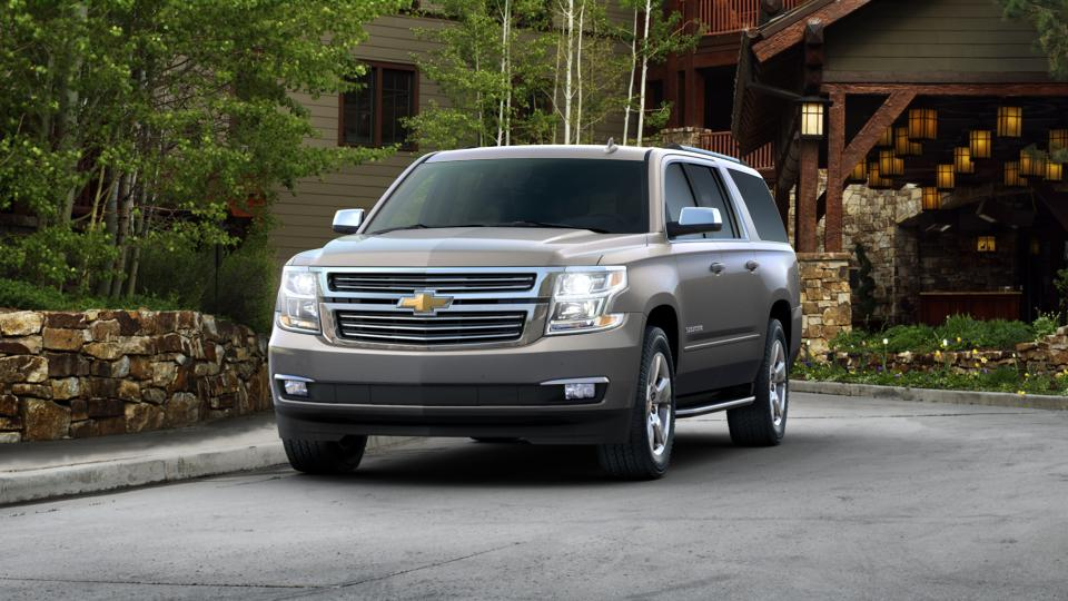 2017 chevrolet suburban vehicle photo in albany ga 31707. Cars Review. Best American Auto & Cars Review