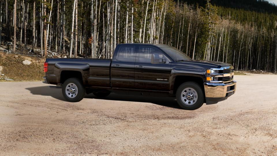 2017 chevrolet silverado 3500hd for sale in miami 1gc5cycg4hz345866 bomnin chevrolet west. Black Bedroom Furniture Sets. Home Design Ideas