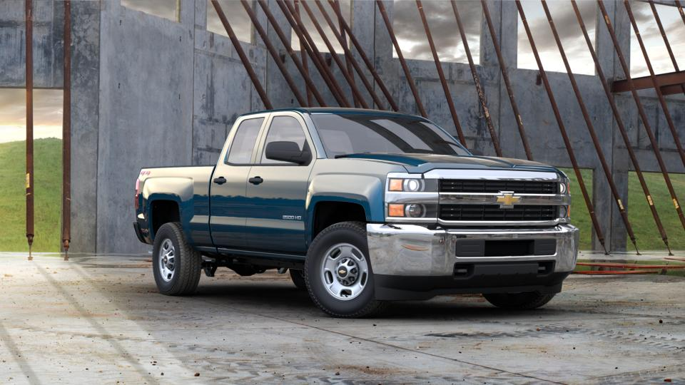 new and used chevrolet vehicles first state chevrolet. Cars Review. Best American Auto & Cars Review