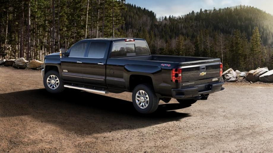 chevrolet silverado 3500hd ontario ca mark christopher chevrolet. Cars Review. Best American Auto & Cars Review