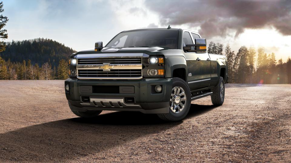 billings new chevrolet silverado 3500hd vehicles for sale. Black Bedroom Furniture Sets. Home Design Ideas