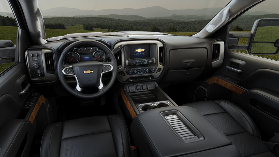 new 2017 black chevrolet silverado 3500hd crew cab long box 4 wheel drive high country for sale. Black Bedroom Furniture Sets. Home Design Ideas