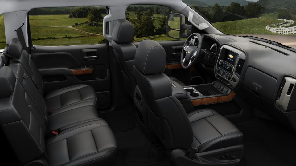 new 2017 summit white chevrolet silverado 3500hd crew cab long box 4 wheel drive high country. Black Bedroom Furniture Sets. Home Design Ideas