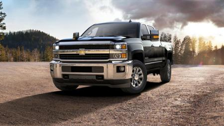 2017 chevrolet silverado 3500 crew cab z71 4x4 midnight edition duramax sunroof ebay. Black Bedroom Furniture Sets. Home Design Ideas