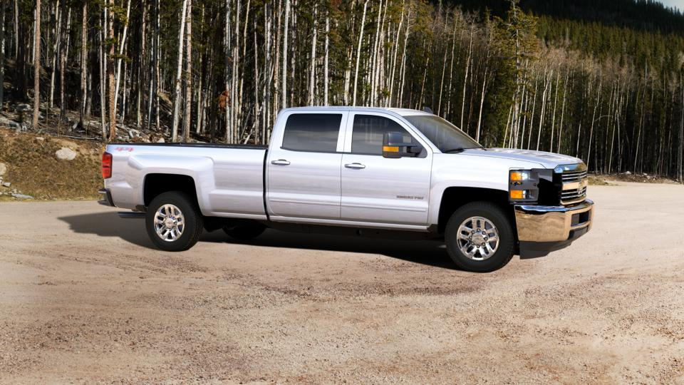 2017 chevrolet silverado 3500hd summit white for sale in new castle wilmington newark de. Black Bedroom Furniture Sets. Home Design Ideas