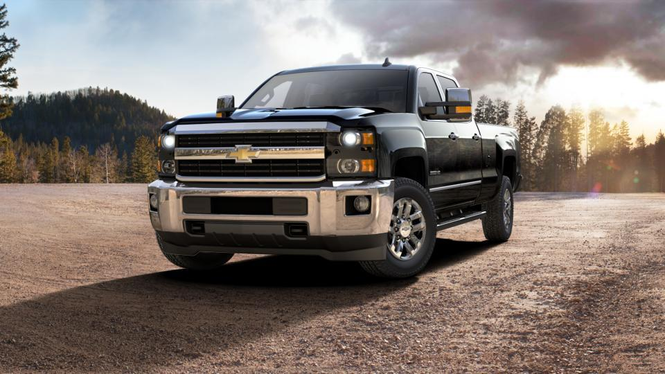 new truck 2017 black chevrolet silverado 3500hd crew cab long box 4 wheel drive ltz for sale in. Black Bedroom Furniture Sets. Home Design Ideas