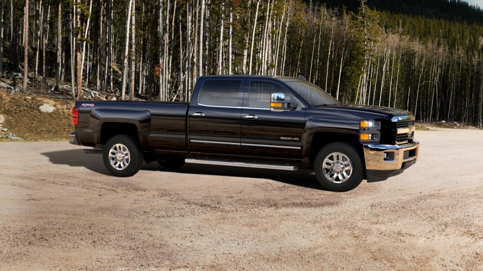 new 2017 black chevrolet silverado 3500hd for sale in overland park 1gc4k0ey9hf209577. Black Bedroom Furniture Sets. Home Design Ideas