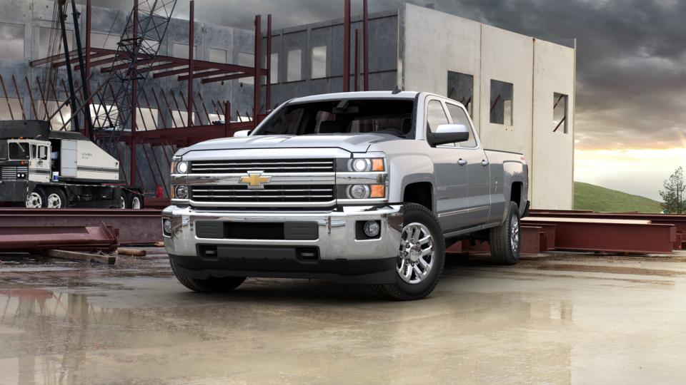 new silver 2017 chevrolet silverado 2500hd ashland truck for sale n1522. Black Bedroom Furniture Sets. Home Design Ideas